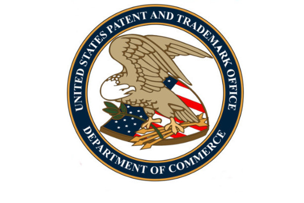 Medium uspto seal