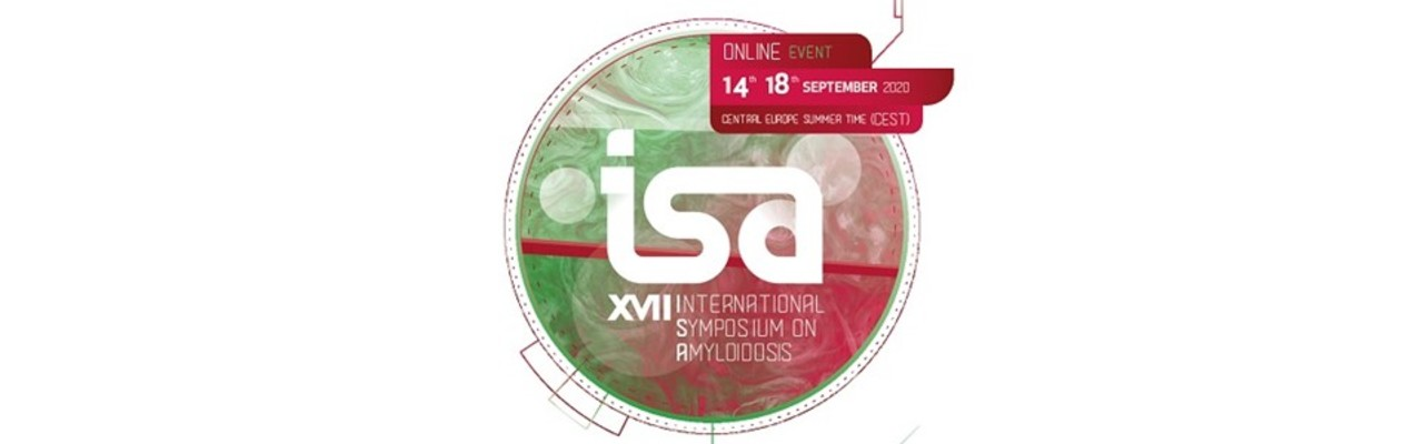 Large isa website